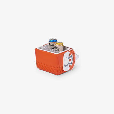 Open View | Star Wars BB-8 Playmate Mini 4 Qt Cooler