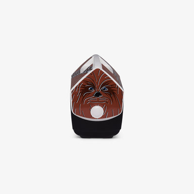 Star Wars Chewbacca™ Playmate Pal 7 Qt Cooler