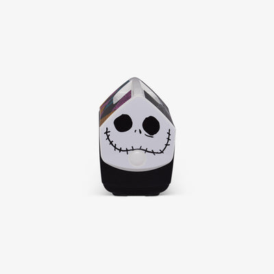 Disney The Nightmare Before Christmas Jack & Sally Playmate Pal 7 Qt Cooler