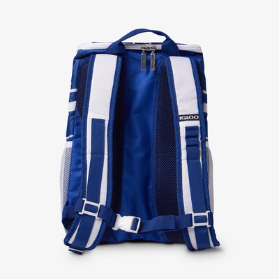 Back View | Star Wars R2-D2 Daypack Backpack