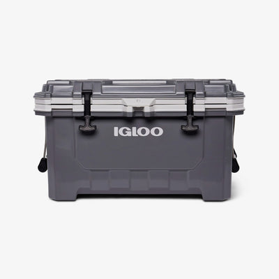Large View | IMX 70 Qt Cooler