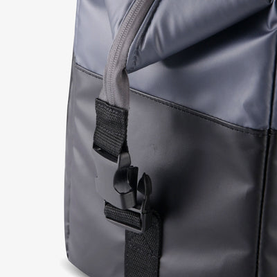 Detail View | Seadrift Snapdown 36-Can Bag