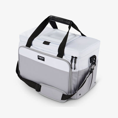Angle View | Seadrift Coast Cooler 36-Can Bag