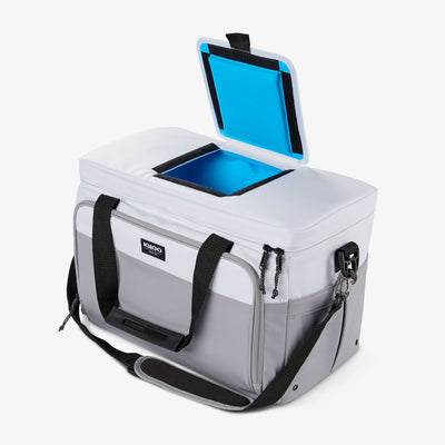 Hatch View | Seadrift Coast Cooler 36-Can Bag