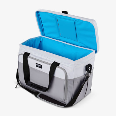 Open View | Seadrift Coast Cooler 36-Can Bag