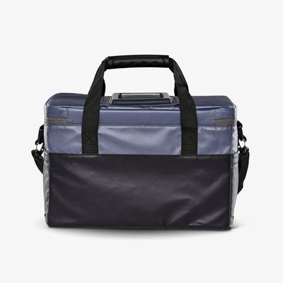 Back View | Seadrift Coast Cooler 36-Can Bag