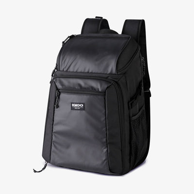 Angle View | Gizmo 30-Can Backpack