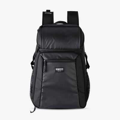 Large View | Outdoorsman Gizmo 30-Can Backpack