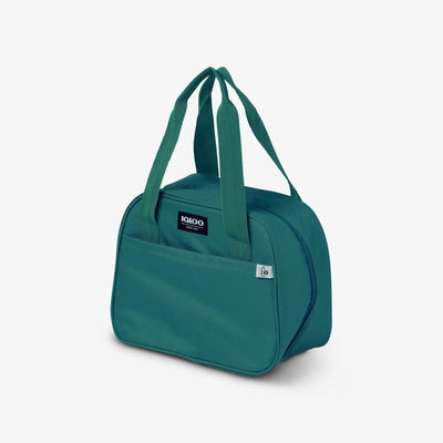 Angle View | Repreve Lily Lunch Bag