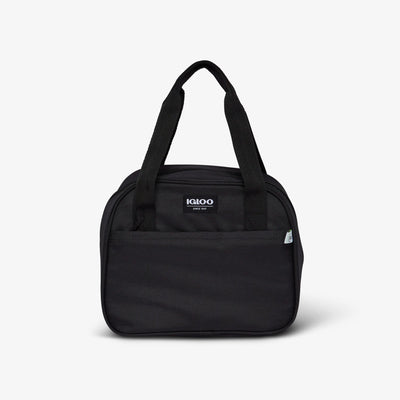 Large View | Repreve Lily Lunch Bag