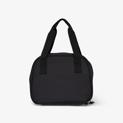 Back View | Repreve Lily Lunch Bag