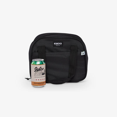 Size View | Repreve Lily Lunch Bag