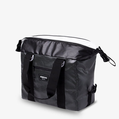 Open View | Outdoor Pro Snapdown 36-Can Bag