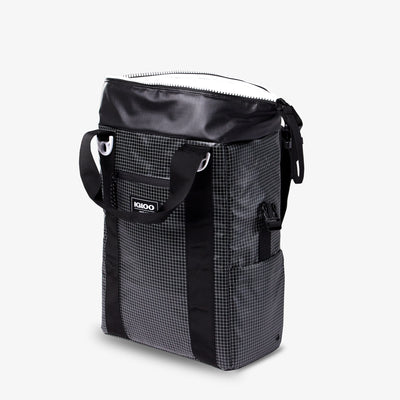 Open View | Outdoor Pro Snapdown 42-Can Backpack
