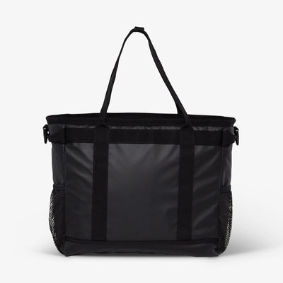 Back View | Pursuit 30-Can Tote