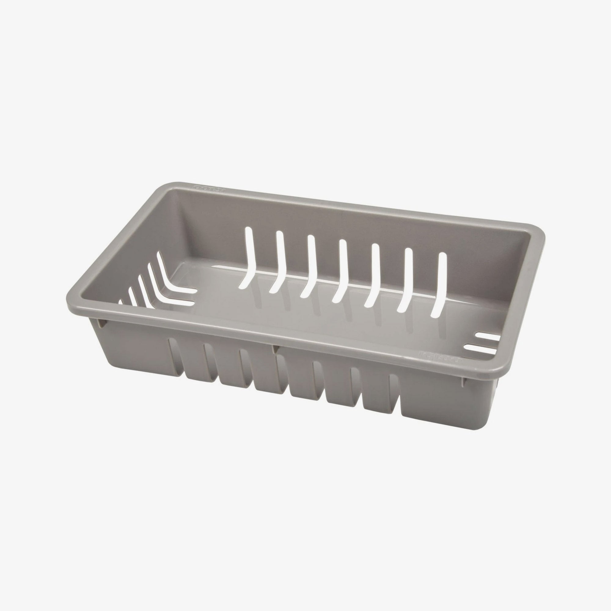 Large View | Tray For Trailmate Coolers in Gray at Igloo Replacement Parts