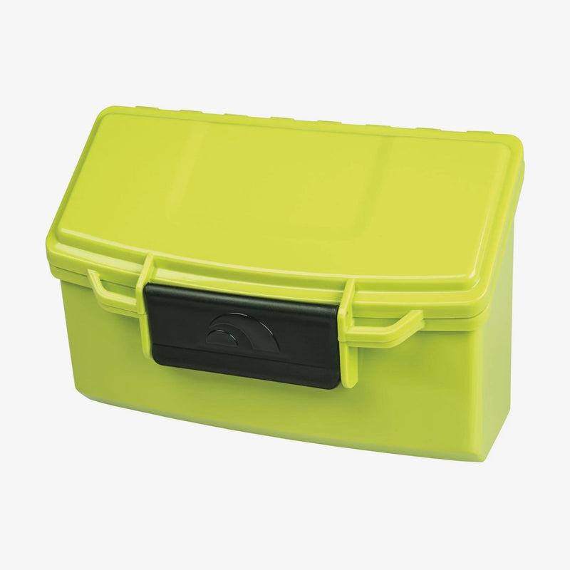 Large View | Glove Box For Trailmate Coolers in Acid Green at Igloo Replacement Parts