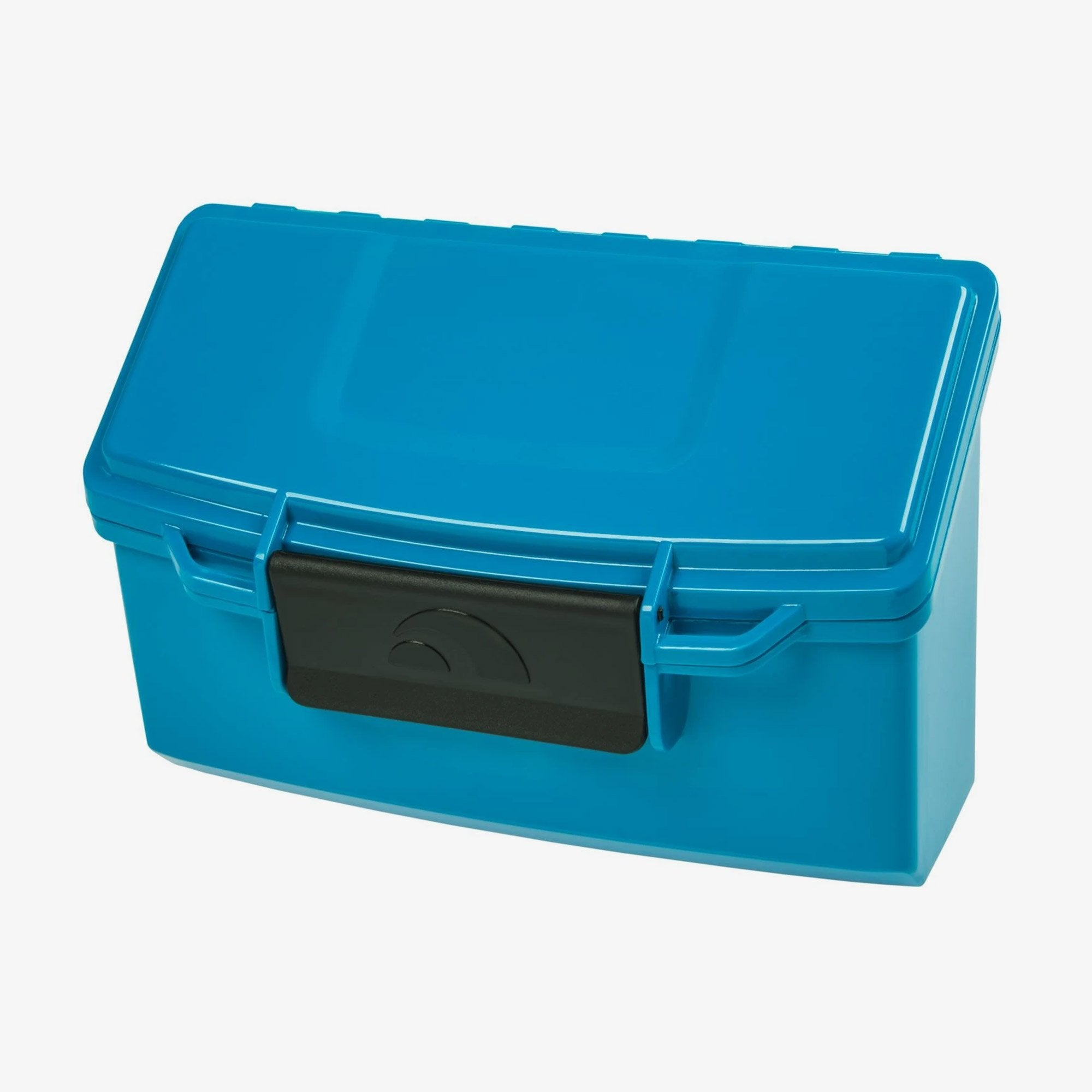Large View | Glove Box For Trailmate Coolers in Electric Blue at Igloo Replacement Parts