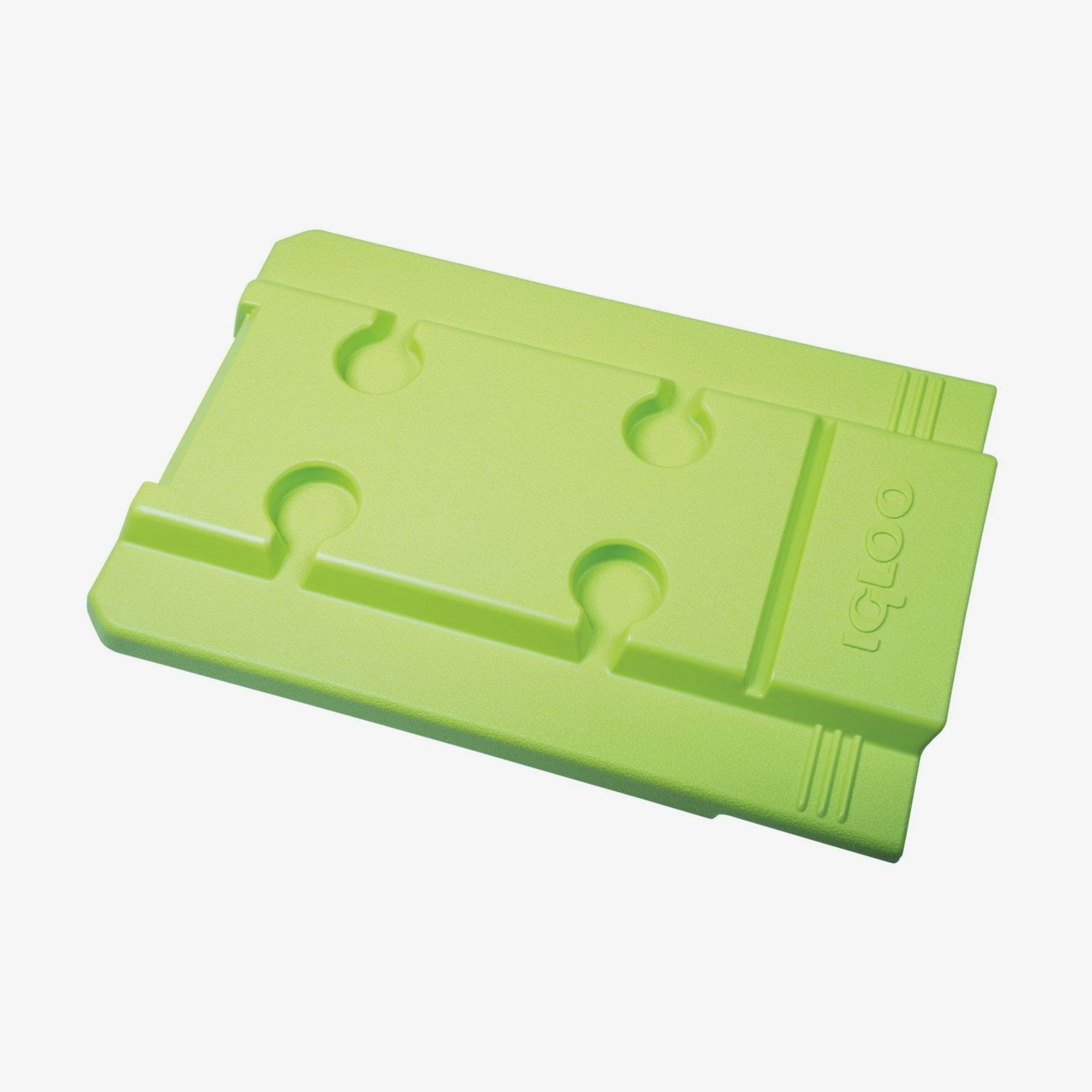 Large View | Lid For Trailmate Coolers in Acid Green at Igloo Replacement Parts