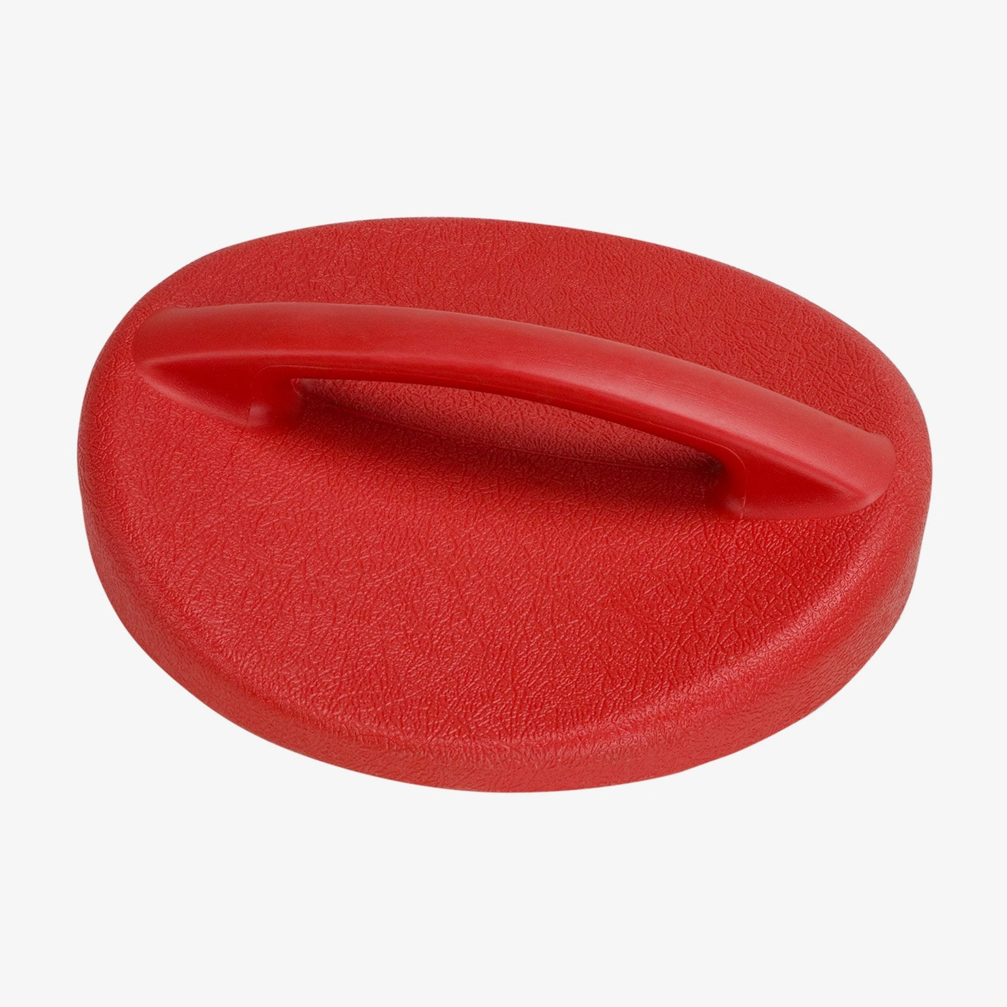 Large View | Lid For 10 Gallon 400 Series Water Jugs in Red at Igloo Replacement Parts