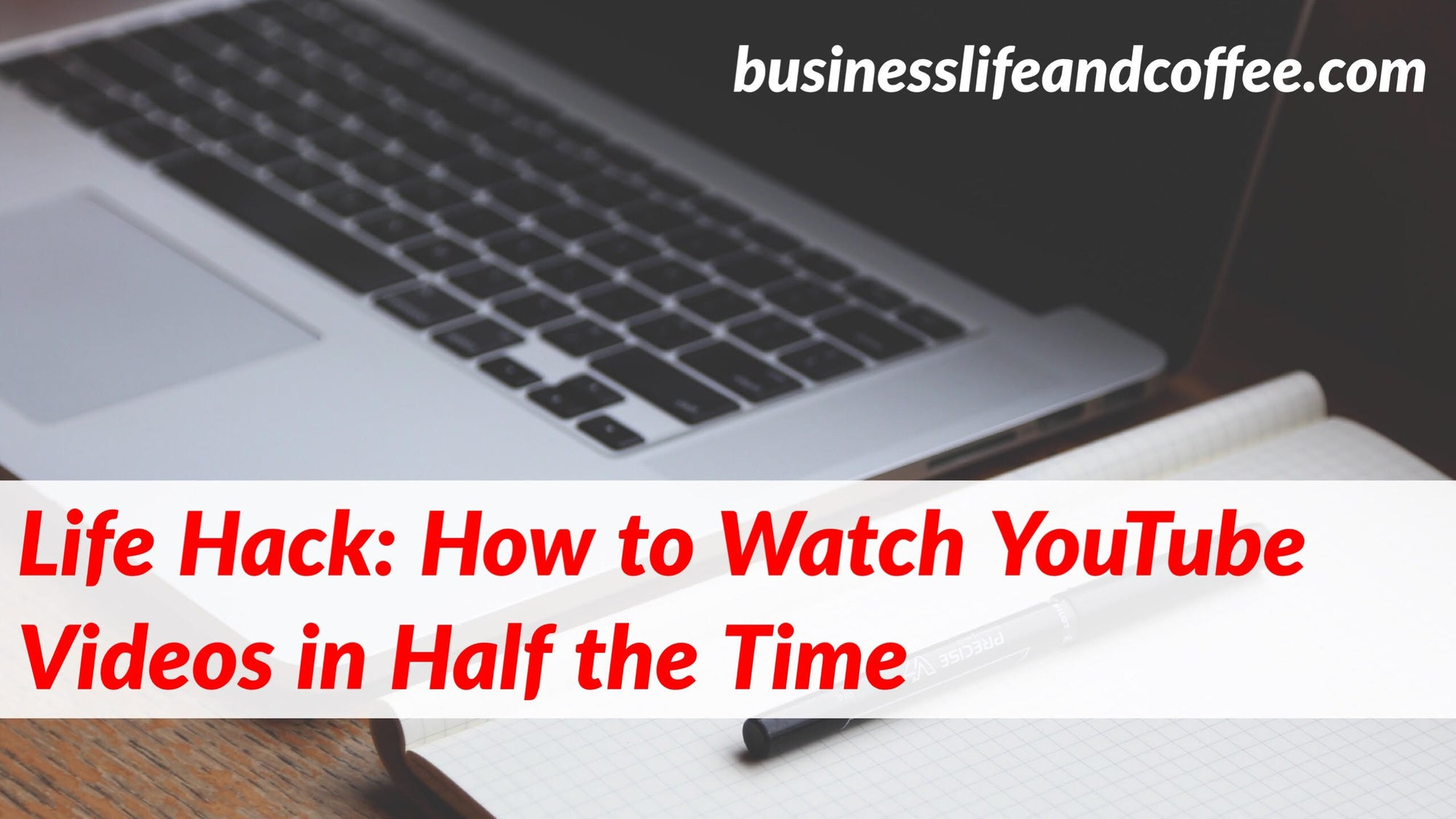 Who Else Wants To Maximize Productivity While Watching YouTube Videos?