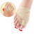 Adjuster Correction Pedicure Sock