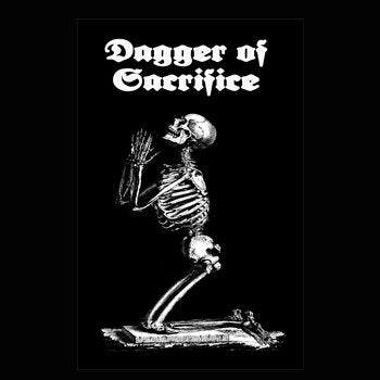 DAGGER OF SACRIFICE - Demo 2003