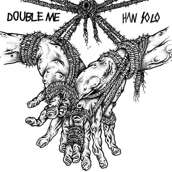 DOUBLE ME | HAN SOLO Split