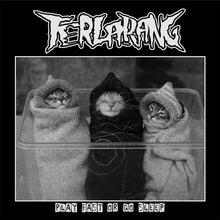 FUCK ON THE BEACH | TERLARANG Split