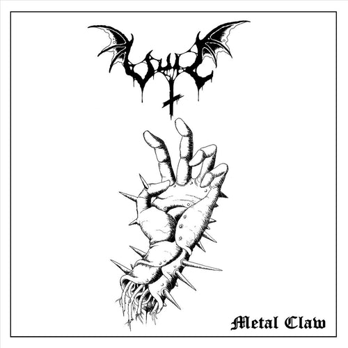 VUIL - Metal Claw