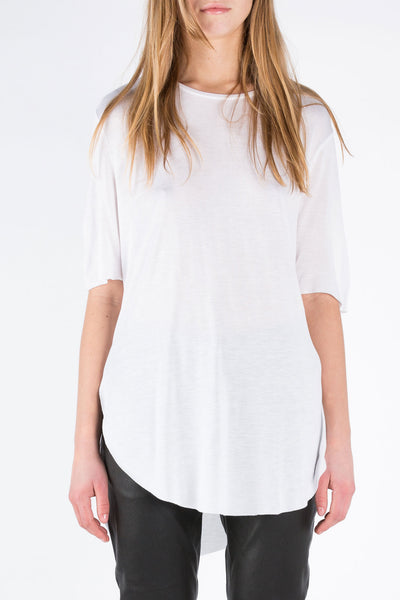 Action | Top | White