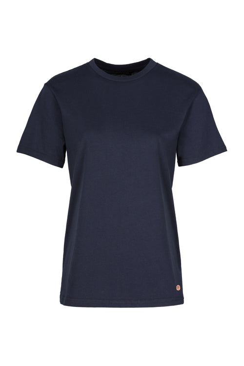 Basic | Top | Navy