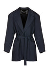 DROP OUT | BLAZER | NAVY