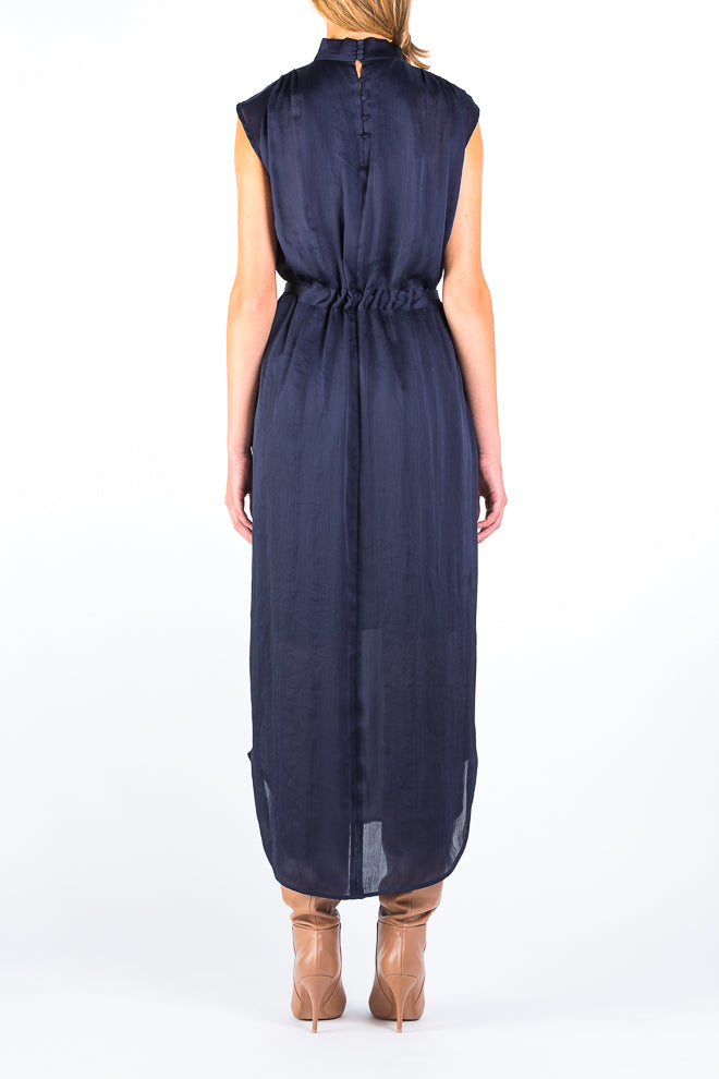 Conceal | Dress | Dark Navy