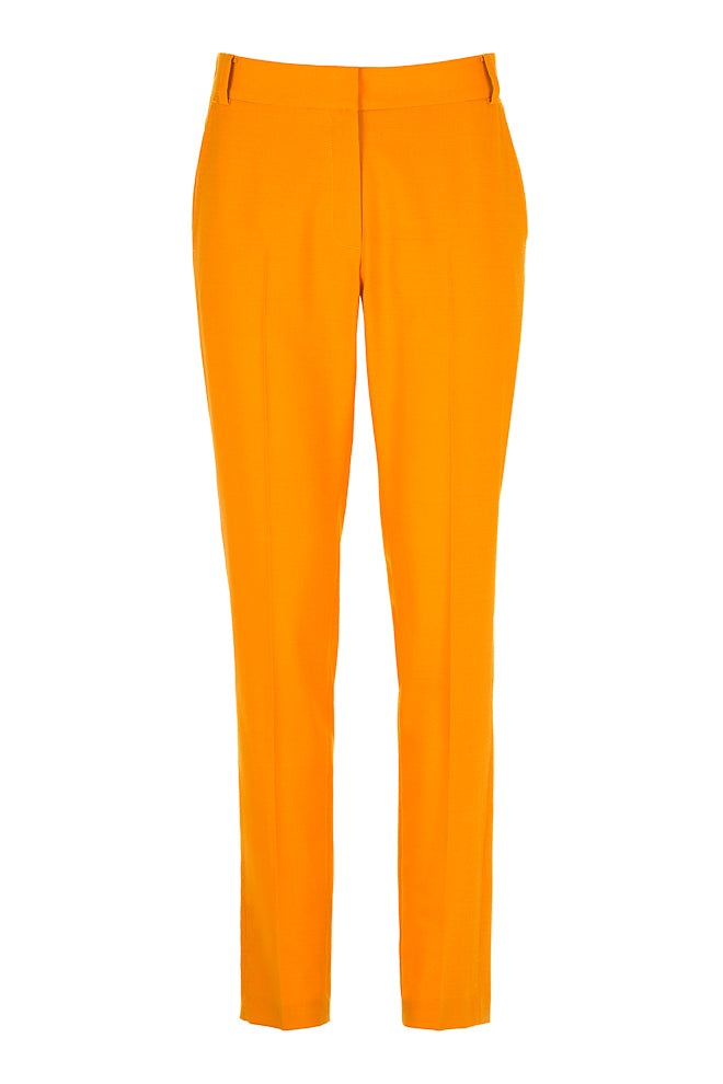 Lean | Pants | Mandarin