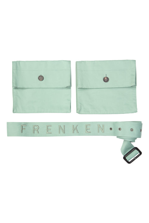 Pockets | Accessories | Mint