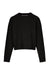 ACTION | SWEATER | BLACK