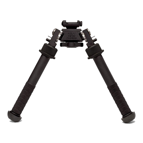 Accu-Shot BT10 V8 Atlas Bipod