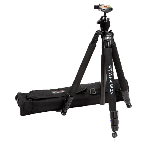 Weifeng Tripod for U.S. Customers Only