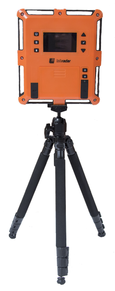 Tripod (Recommended for U.S. Customers Only)