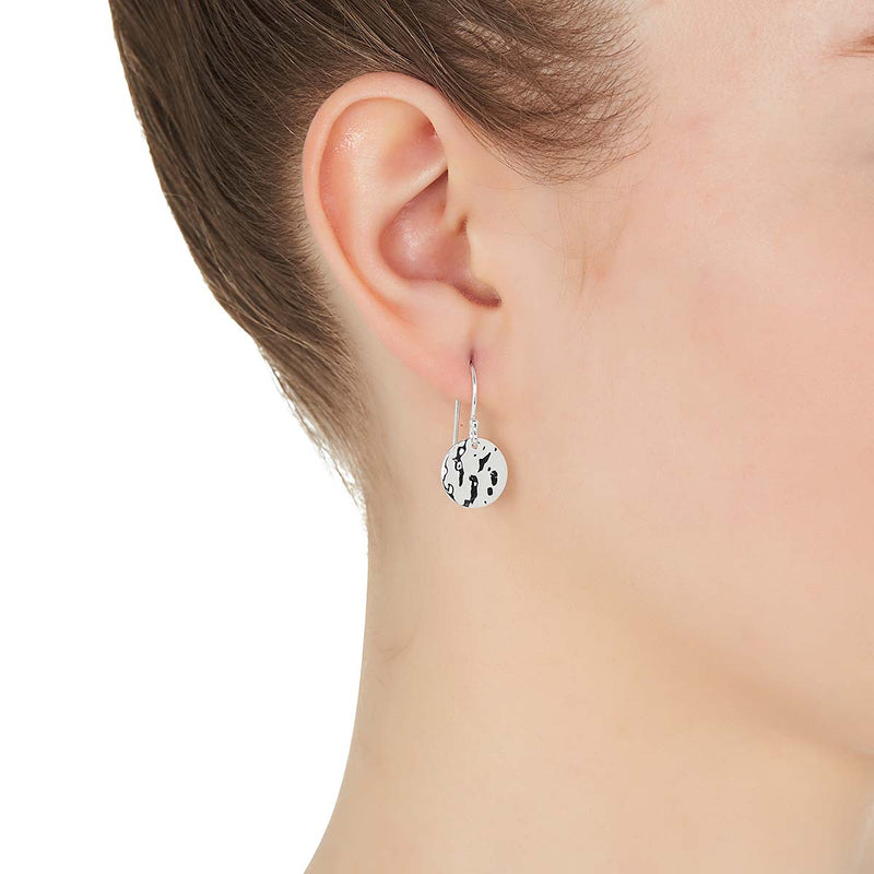Rabble Earring