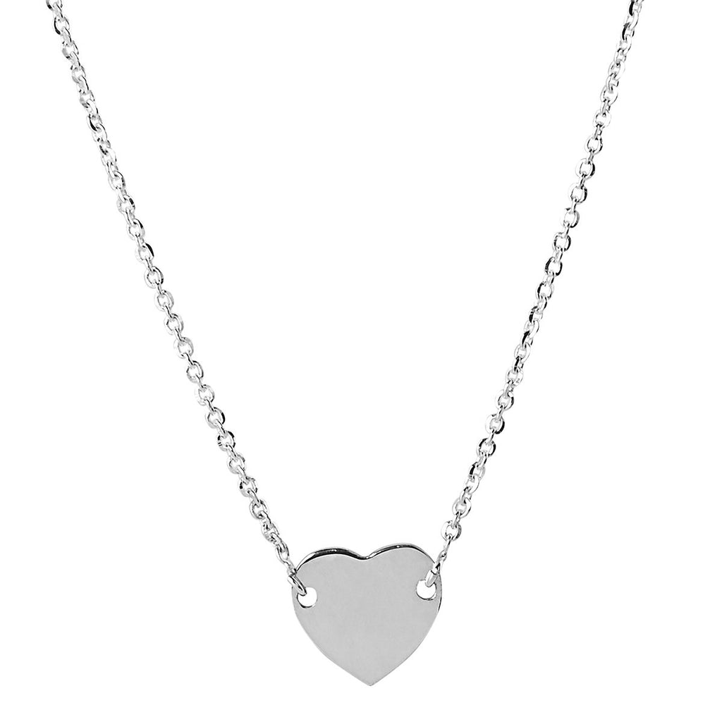 Be My Valentine Necklace