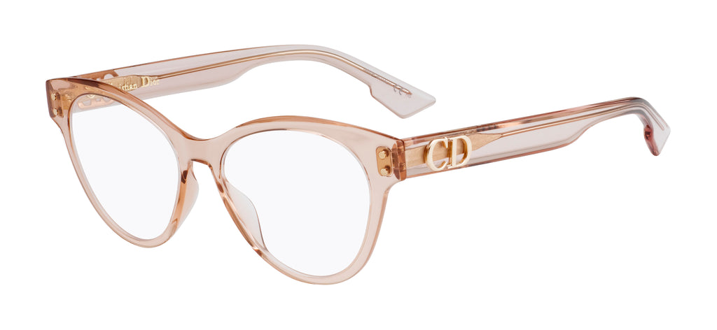 Dior Glasses CD1