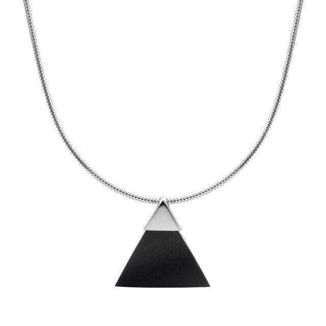 La Luna Mystique Necklace