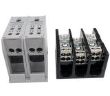 Marathon power blocks fuse holders
