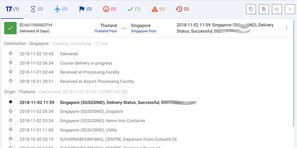 Free 4 days delivery to Singapore - Supplier sa HGH sa Singapore