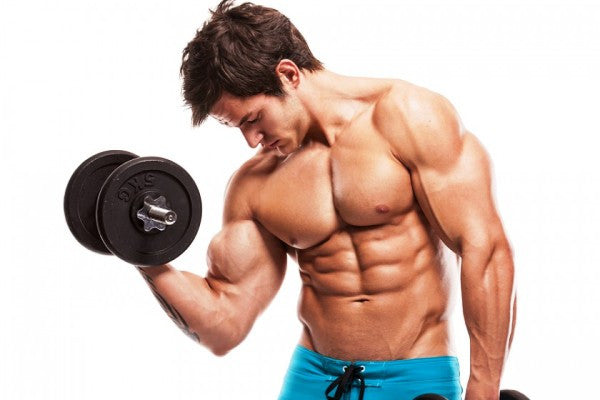 Buy Growth Hormone in Thailand