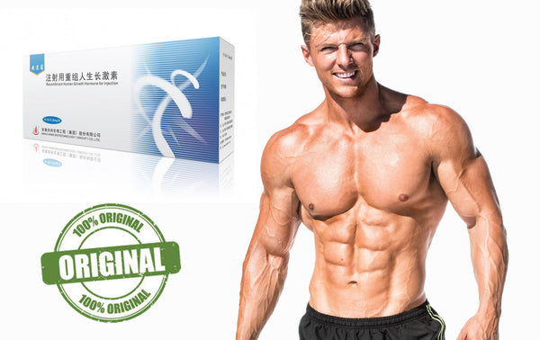 HGH Thailand - Prices for adam girma hormone a Thailand