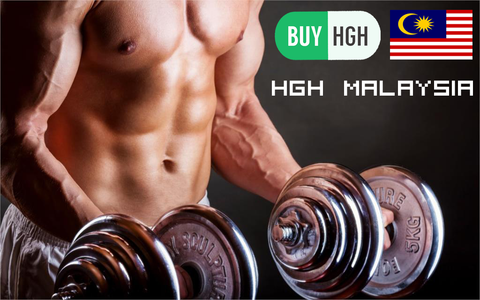 Prices for growth hormone in Malaysia, where to buy growth hormone in Kualumpur