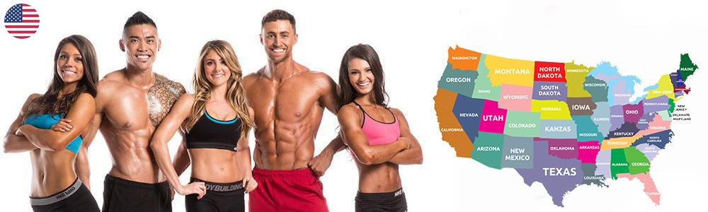 HGH FOR SALE IN US - BUY A HUMAN HORMONE IN USA ONLINE LEGALLY